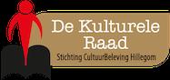 Cultuur Hillegom